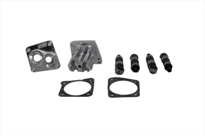 Hydraulic Tappet Kit