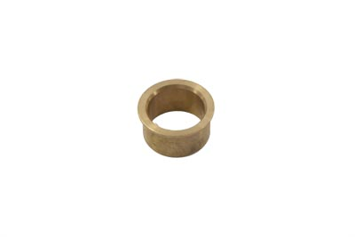 Cam Cover Bushing