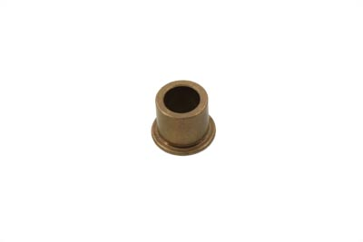 Cam Cover Pinion Shaft Bushing
