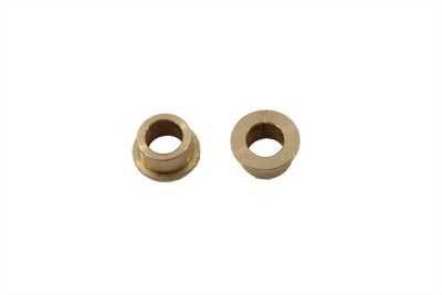Cam Cover Idler Gear Bushing Set