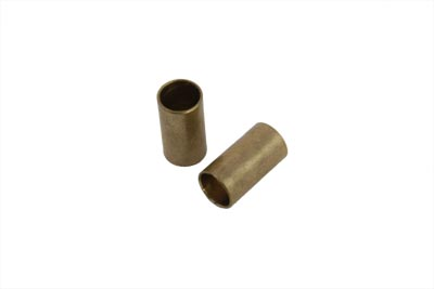 Distributor Housing Bushing Set
