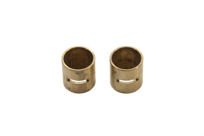 Connecting Rod Wrist Pin Bushing Set