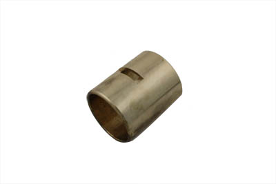 Connecting Rod Wrist Pin Bushing