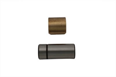 Cam Chest Idler Stud and Bushing Kit