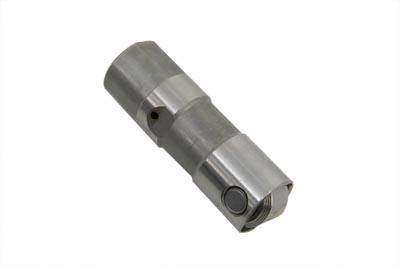 OE Standard Hydraulic Tappet Assembly
