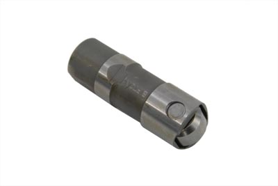 Sifton Standard Hydraulic Tappet