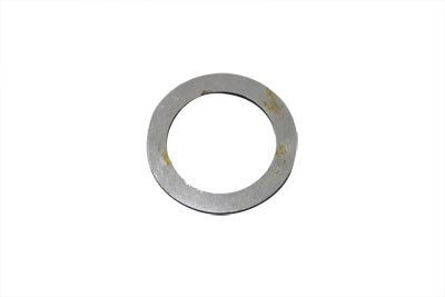 Engine Case Right Bearing Washers