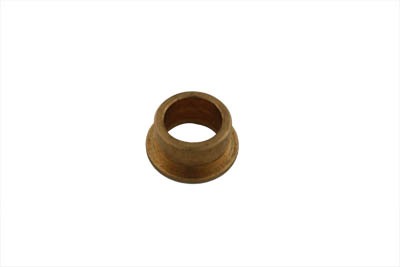 Transmission Shifter Shaft Bushing Large