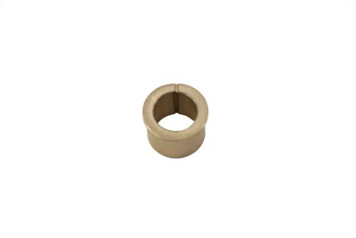 Cam Cover Bushing .005 Oversize