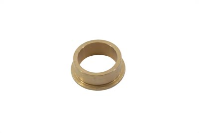 Cam Cover Bushing For #2 Cam .005 Oversize