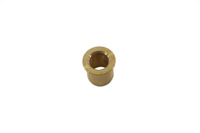 Cam Cover Pinion Shaft Bushing .005 Oversize