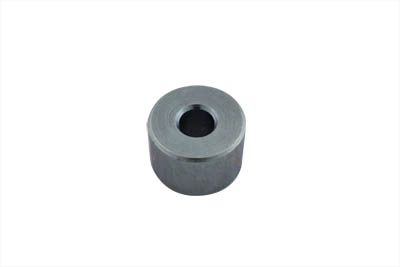 Nose Spacer For Seat Plunger Kit