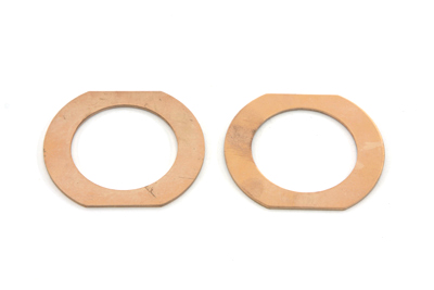 Flywheel Crank Pin Thrust Washer Set