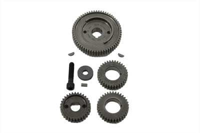 S&S Inner and Outer Cam Gear Drive Kit