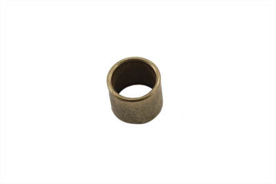 Brake Pedal Shaft Bushing