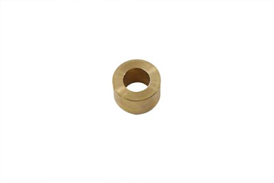Cam Cover Gear Bushing Standard