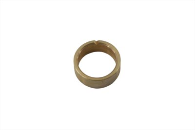 Cam Cover Gear Bushing Standard #2 Cam