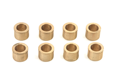 Rocker Arm Bushing Replacement Set