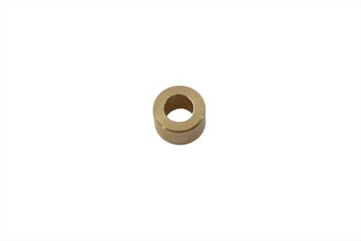 Pinion Shaft Cam Cover Bushing .005 Oversize
