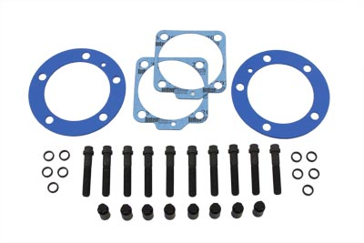 "3-5/8"" Cylinder Small Parts Kit"
