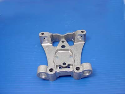 Alloy Rocker Arm Support