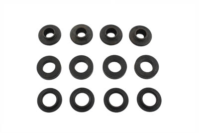 Valve Spring Collar and Spacer Kit