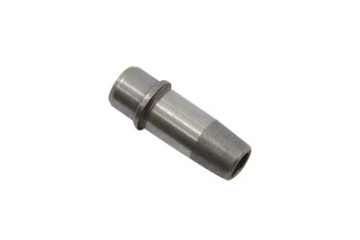 .003 Intake Cast Iron Valve Guide