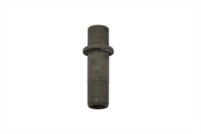 Cast Iron .002 Exhaust Valve Guide