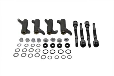 Rocker Arm Shaft Kit