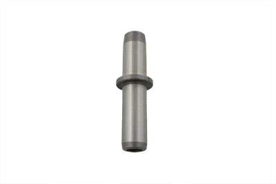 Cast Iron Intake and Exhaust Valve Guide .002
