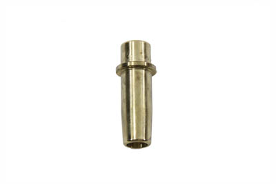 Ampco 45 .001 Intake/Exhaust Valve Guide