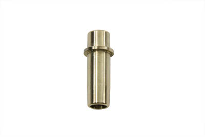 Ampco 45 .006 Exhaust Valve Guide