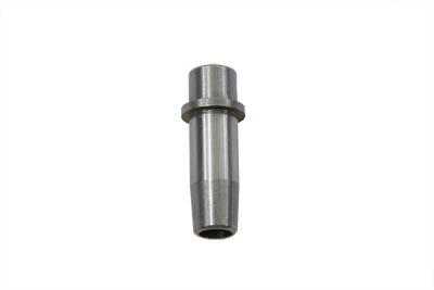 Cast Iron .010 Intake Valve Guide