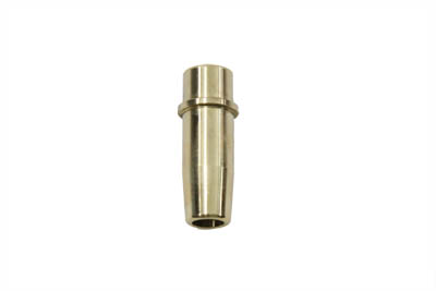 Ampco 45 .002 Intake Valve Guide