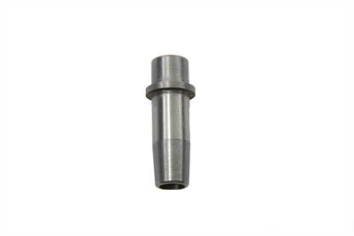 Cast Iron .008 Exhaust Valve Guide