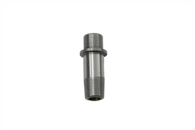 Cast Iron .001 Exhaust Valve Guide