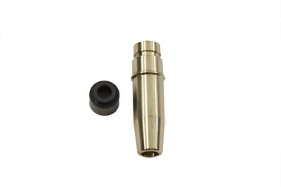 Ampco 45 .001 Intake Valve Guide