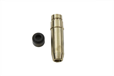 Ampco 45 .001 Exhaust Valve Guide
