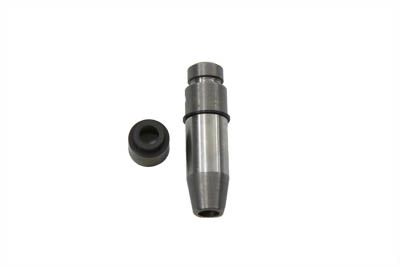 Cast Iron .002 Intake Valve Guide