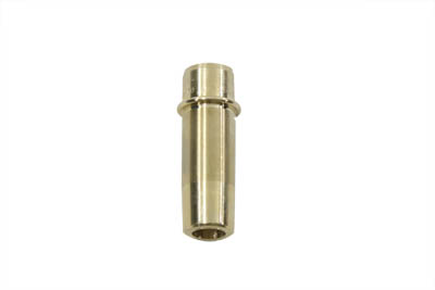 Ampco 45 .002 Exhaust Valve Guide