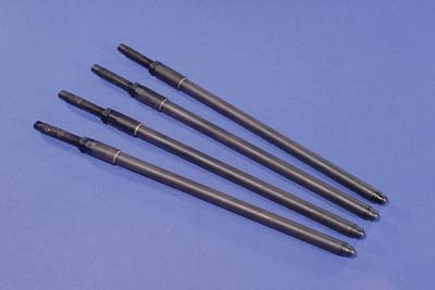 Adjustable Pushrod Set