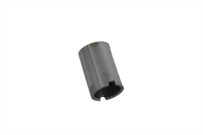 Solid Tappet Adapter Kit