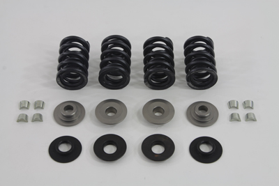 Thermo Cool Valve Spring Kit
