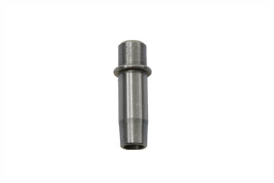 Cast Iron .006 Exhaust Valve Guide