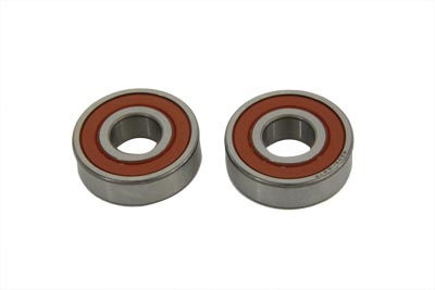 "Wheel Hub 5/8"" Bearing Set"