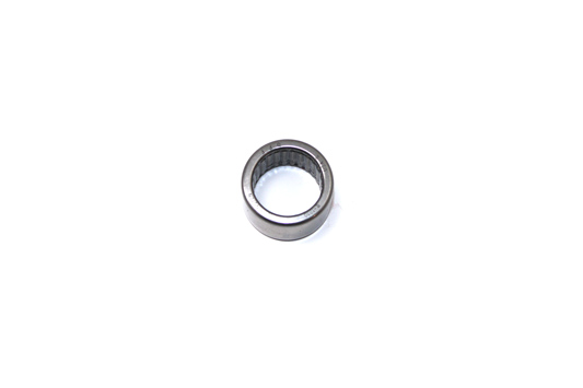 Outer Primary Cover Needle Bearing