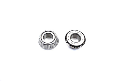 Swingarm Bearing Set