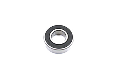Clutch Disc Bearing With Shields
