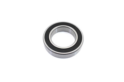 Clutch Drum Bearing