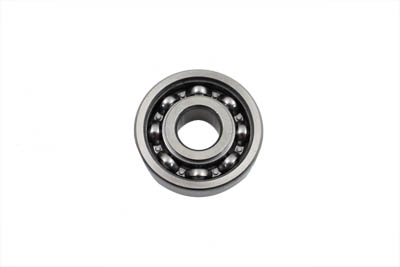 Clutch Ramp Bearing